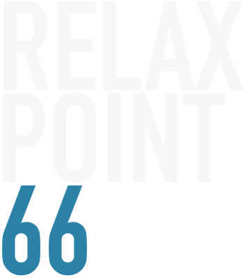 Relax Point 66